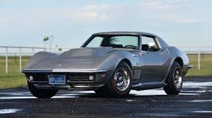 1969 l88 corvette 1969 chevrolet corvette l88 coupe s112 1 dallas 2017