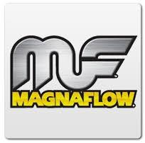 magnaflow vs flowmaster mustang magnaflow vs flowmaster which mustang exhaust is better
