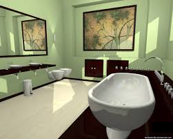 free bathroom design software excellent bathroom design software