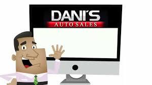 used lexus suv philadelphia why choose dani u0027s auto sales used cars in philadelphia bad