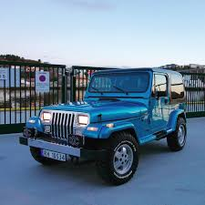 Anyone Else U0027s Jeep This Color Page 3 Jeep Wrangler Forum