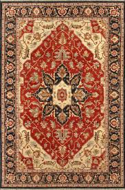home patterns decorations amazing vintage carpet patterns for interior design