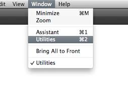 how to optimize your home wi fi network with your mac os x