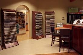 Home Design Center And Flooring The Hartz Design Center Making Your House A Home