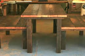 Rustic Wood Furniture For Sale Rustic Wood Dining Table Best Dining Table Ideas