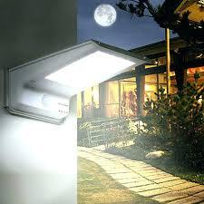 costco wireless motion sensor led lights solar driveway lights strawzinnovations
