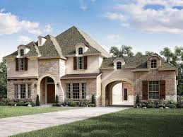 the ellington model u2013 4br 4 5ba homes for sale in keller tx
