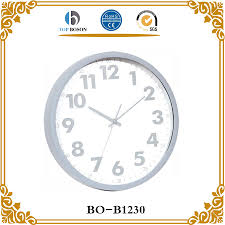 cheap plastic wall clocks cheap plastic wall clocks suppliers and