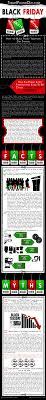 thanksgiving online shopping 56 best black friday infographics images on pinterest black