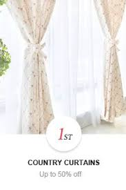 Drapes Discount Discount Curtains Window Treatments U0026 Drapes Online Store