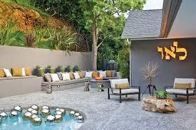 Pool Backyard Design Backyard Landscape Design - Pool backyard design