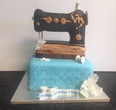 custom birthday cakes 26 order custom birthday cakes online unique robins nest cakery