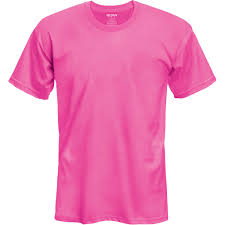 Comfort Colors T Shirts Wholesale Gildan Short Sleeve T Shirt