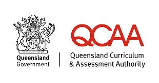 australian curriculum in queensland queensland curriculum and
