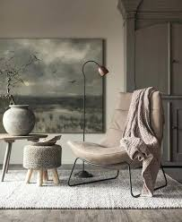 chambre bébé couleur taupe armoire couleur taupe armoire et mur couleur taupe chaise tapis et