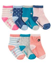 Toddler Wool Socks Toddler Boy Socks Oshkosh Free Shipping