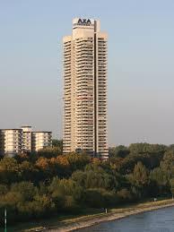 Haus Deutschland Colonia Haus U2013 Wikipedia