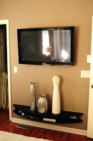 Interior Design Lcd Tv Cabinet Wall Hanging Tv Stand U2013 Flide Co