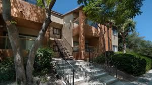Laguna College Of Art And Design Housing Uc Irvine Housing Uloop
