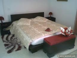chambre à coucher occasion bonnes affaires tunisie maison meubles décoration chambre à