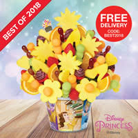 edible arragement birthday gifts edible arrangements