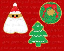 free printable cookie clip art 45