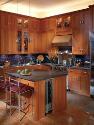 Home Depot Kitchen Cabinets Sale Solid Wood Kitchen Cabinets U2013 Guarinistore Com