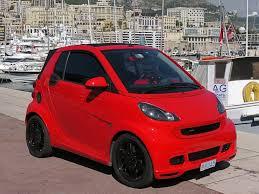 lamborghini vs smart car 102 best smart fortwo images on smart fortwo smart