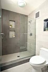 basement bathroom renovation ideas small basement bathroom renovation ideas how to add a modern