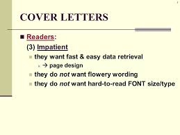 job search cover letters 2 you u003d the product sell yourself
