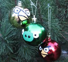 free angry birds printables projects ideas more