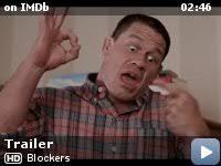 Blockers Dvd Blockers 2018 Imdb