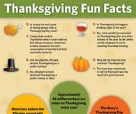 thanksgiving facts pictures photos images and pics for