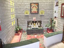 finest islamic prayer room decorating ideas by 5988 homedessign com