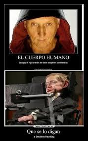 Stephen Hawking Meme - stephen hawking meme show more images pics