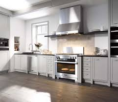 Miele Kitchen Design by Miele Archives Home Appliances Refrigerators Dishwashers