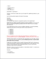 How Do You Write A Business Proposal Letter write a