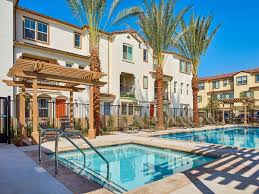 new homes in eastvale