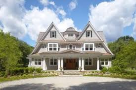 custom house design luxury home builders ct country homes inc
