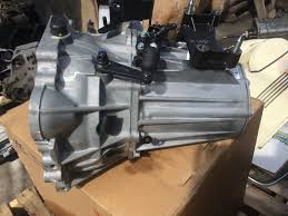 hyundai santa fe 5 speed transmission new ebay