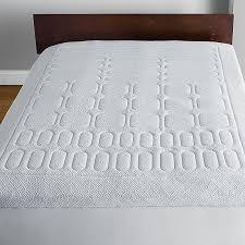 4 zone memory foam topper the company store