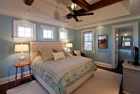 basement bedroom ideas amazing basement bedroom ideas for modern bedroom idea housebeauty