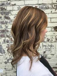 red brown long angled bobs bob hairstyles brunette brown hair with red highlights other
