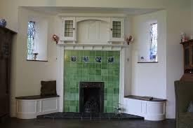 victorian ceramic bathroom tiles expert tilers north london