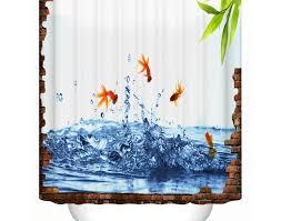 shower unforeseen cute rustic shower curtains eye catching where
