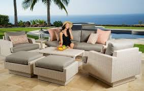 patio furniture stores near me independent health