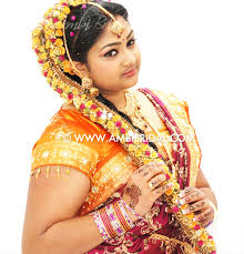 srilankan hairstyle pictures on tamil bride hairstyles cute hairstyles for girls