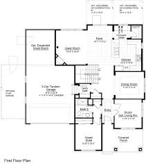 dr horton floor plan beaumont copperleaf centennial colorado d r horton