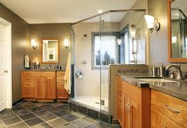 craftsman style bathroom ideas mission style bathrooms in 2017 beautiful pictures photos of