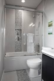 black and white bathroom decorating ideas blue and white bathroom floor tiles unique bathrooms design grey